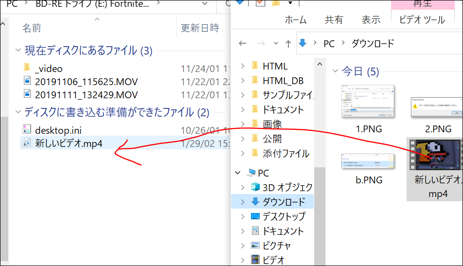f:id:apicode:20200129213404p:plain