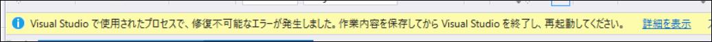 f:id:apicode:20200130162646p:plain