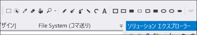 f:id:apicode:20200131162005p:plain