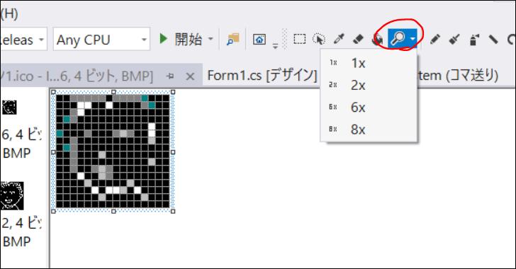 f:id:apicode:20200131162229p:plain