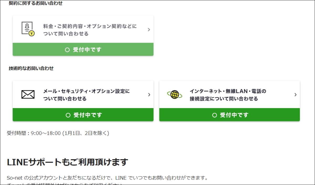 f:id:apicode:20200207092753p:plain