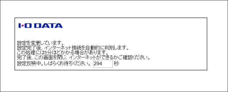 f:id:apicode:20200207163505p:plain