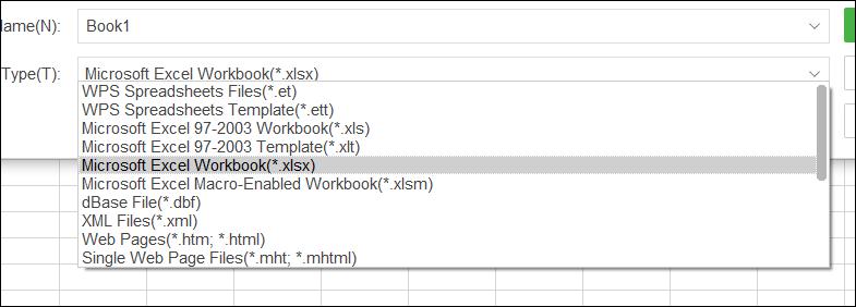 f:id:apicode:20200209124155p:plain