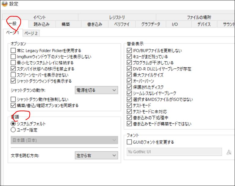 f:id:apicode:20200213094106p:plain