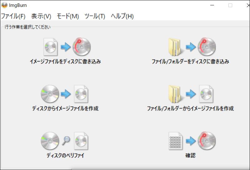 f:id:apicode:20200213094116p:plain