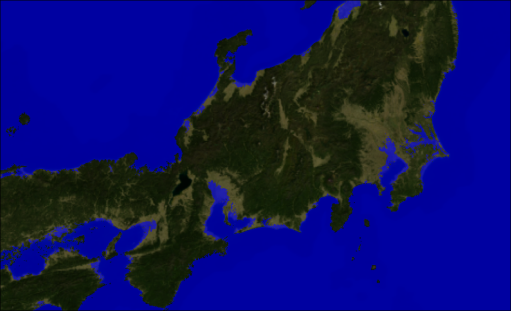f:id:apicode:20200213145225p:plain