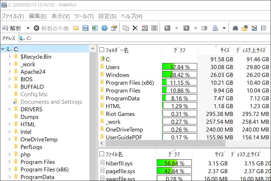 f:id:apicode:20200213151812p:plain