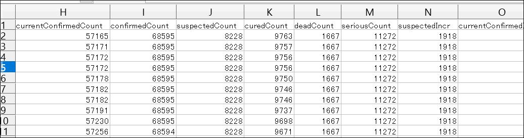 f:id:apicode:20200217090806p:plain