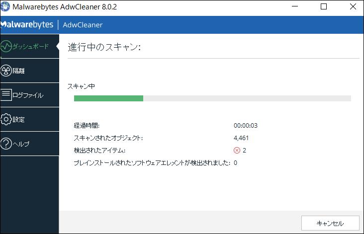 f:id:apicode:20200219100440p:plain