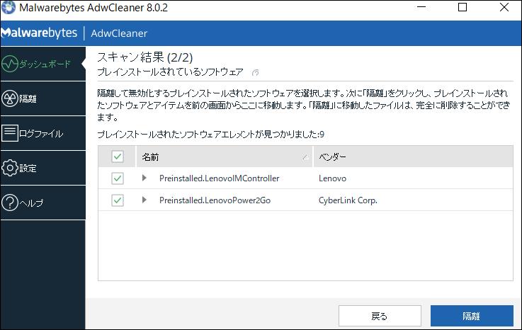 f:id:apicode:20200219100612p:plain