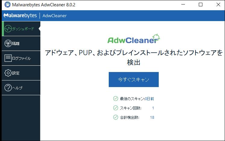 f:id:apicode:20200219101129p:plain