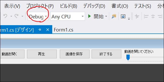 f:id:apicode:20200219143503p:plain