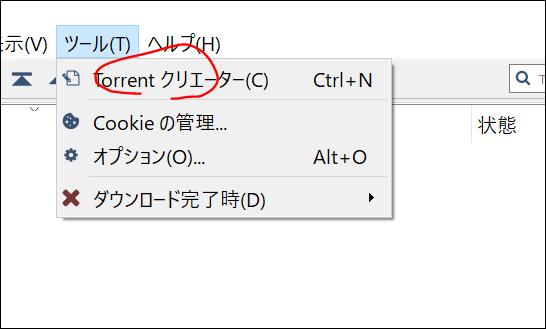 f:id:apicode:20200219183938p:plain