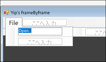 f:id:apicode:20200220103445p:plain