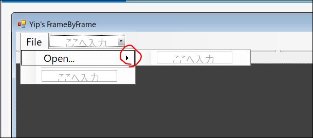 f:id:apicode:20200220103542p:plain