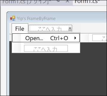 f:id:apicode:20200220103753p:plain