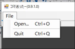 f:id:apicode:20200220104241p:plain