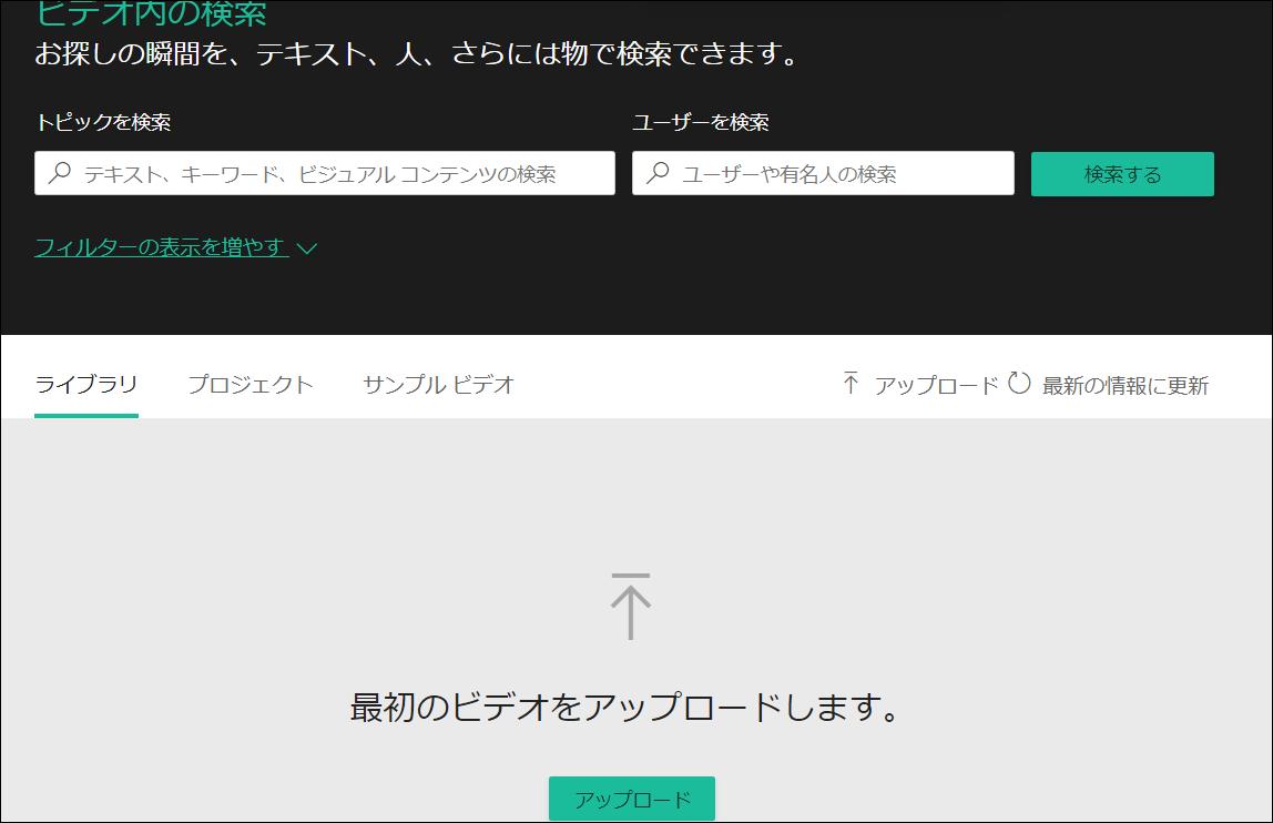 f:id:apicode:20200220154107p:plain