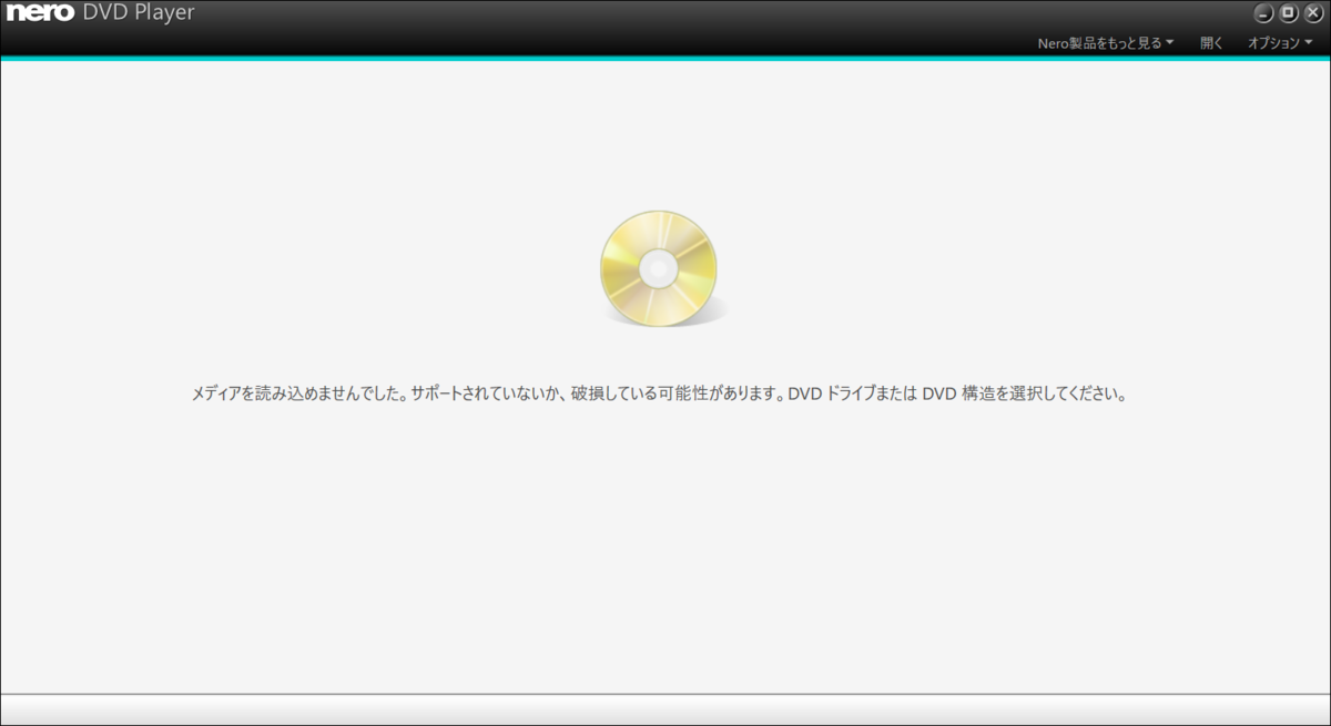 f:id:apicode:20200220230354p:plain