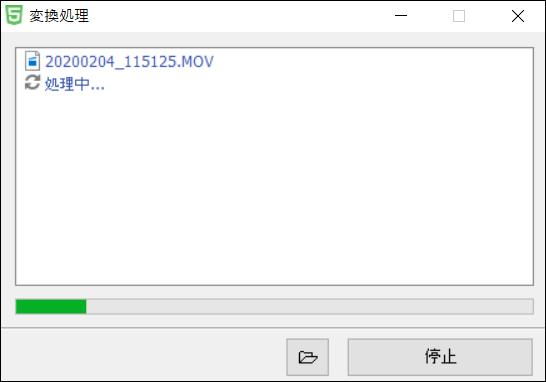 f:id:apicode:20200221141730p:plain