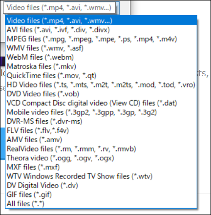 f:id:apicode:20200221141834p:plain