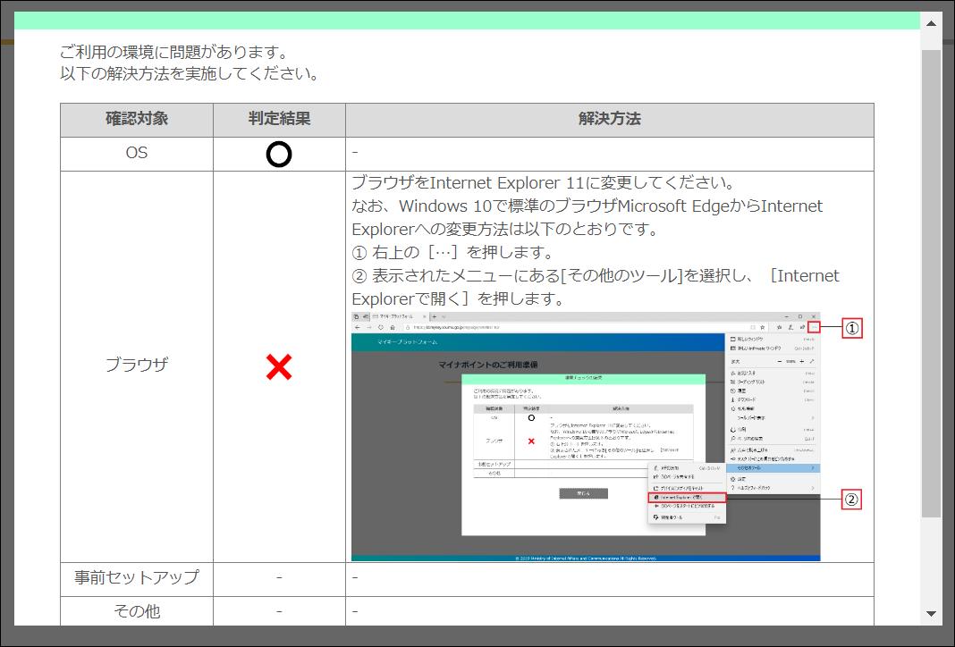 f:id:apicode:20200224194609p:plain