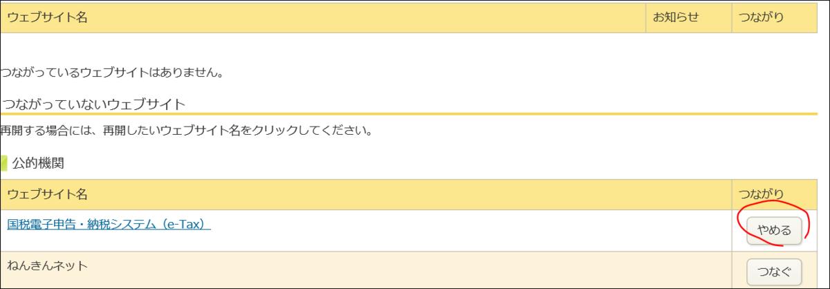 f:id:apicode:20200225162618p:plain