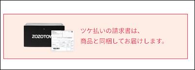 f:id:apicode:20200229181439p:plain