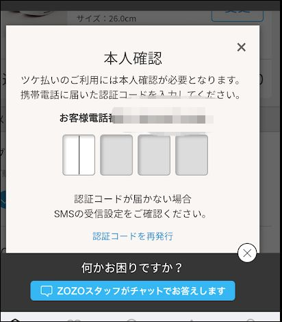 f:id:apicode:20200229182111j:plain