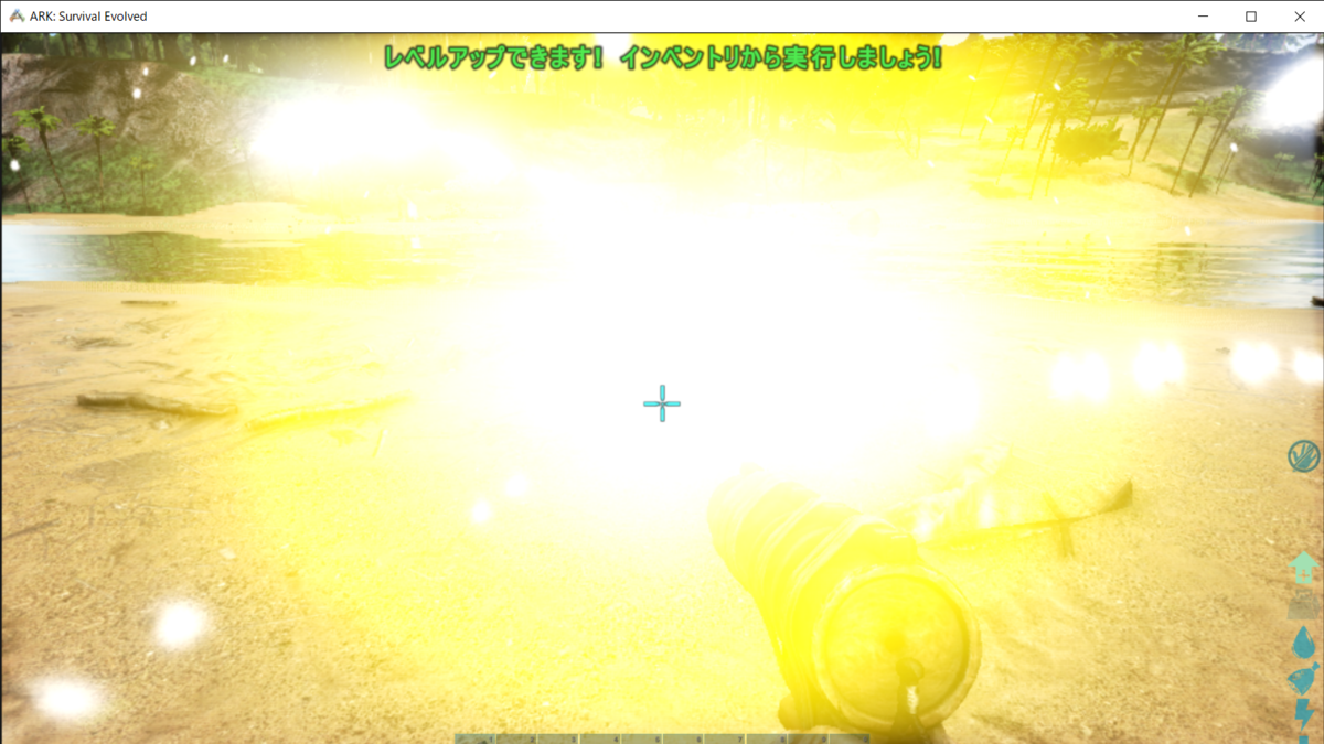 f:id:apicode:20200303221507p:plain