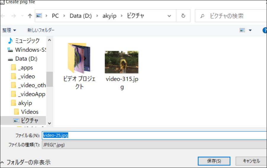 f:id:apicode:20200305105103p:plain