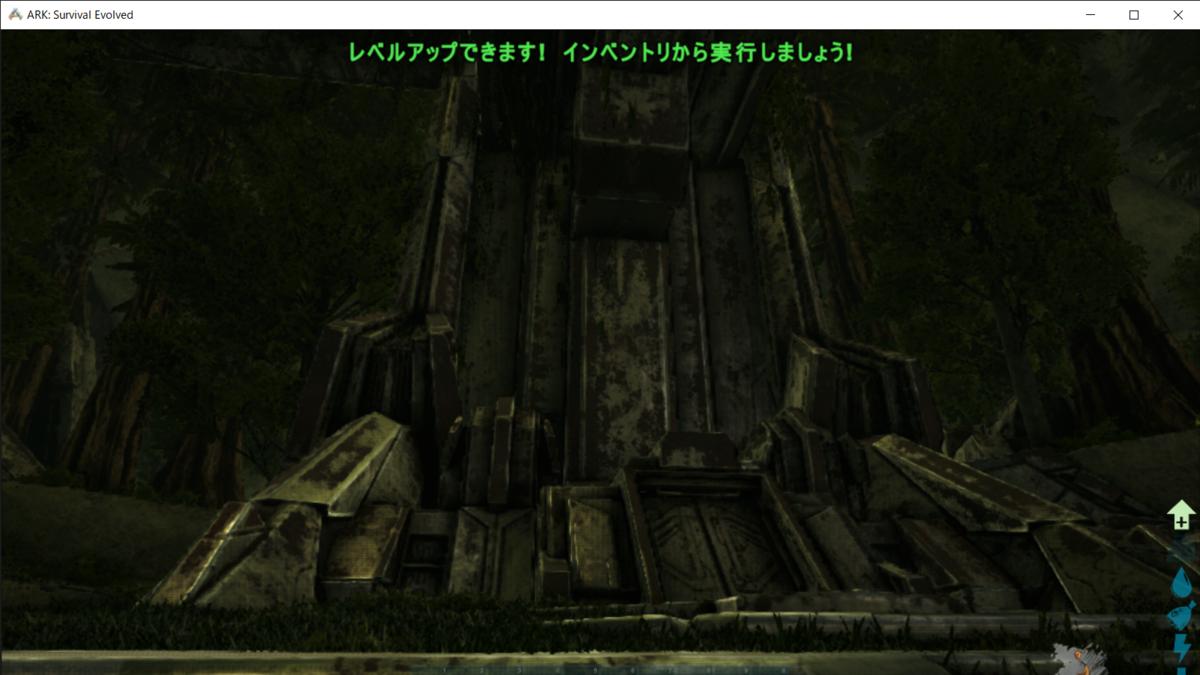 f:id:apicode:20200306174044p:plain