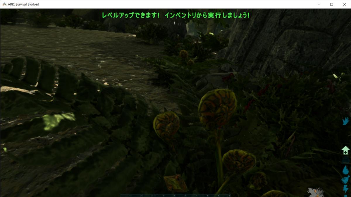 f:id:apicode:20200306174339p:plain