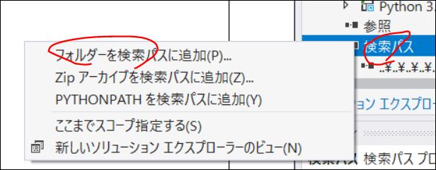 f:id:apicode:20200307114044p:plain
