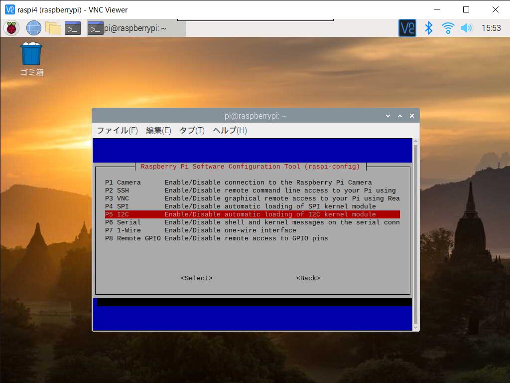 f:id:apicode:20200309155453p:plain