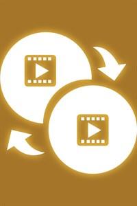 f:id:apicode:20200309214135p:plain