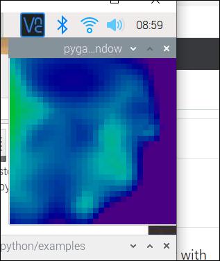 f:id:apicode:20200310094120p:plain