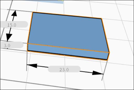 f:id:apicode:20200310161727p:plain