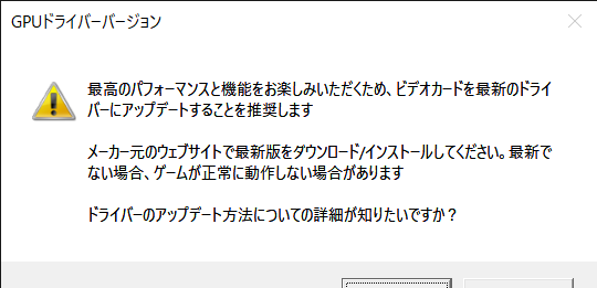 f:id:apicode:20200312212551p:plain