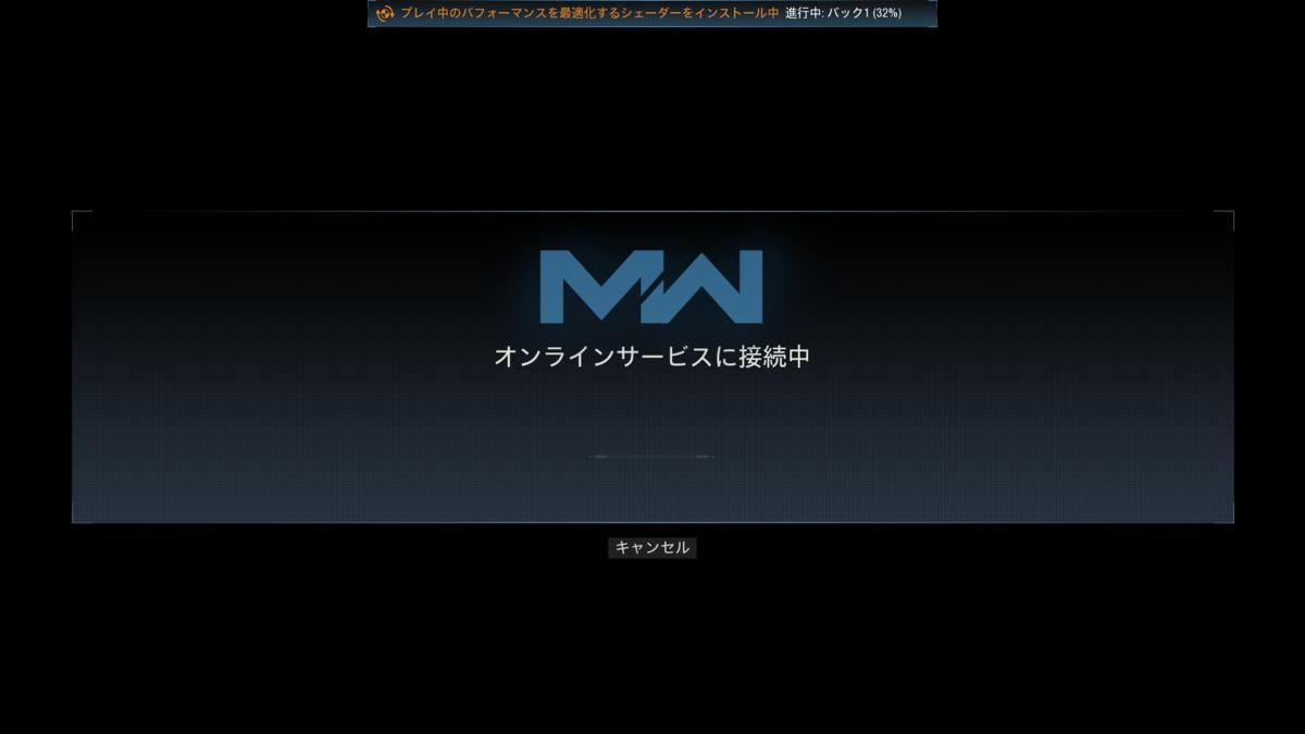 f:id:apicode:20200312212559p:plain
