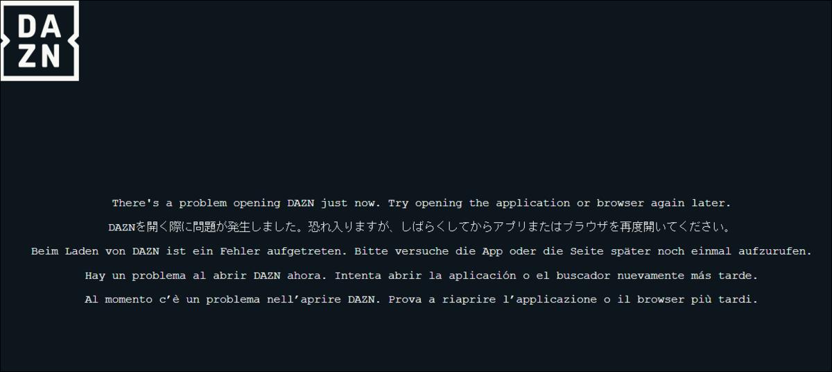 f:id:apicode:20200315110756p:plain