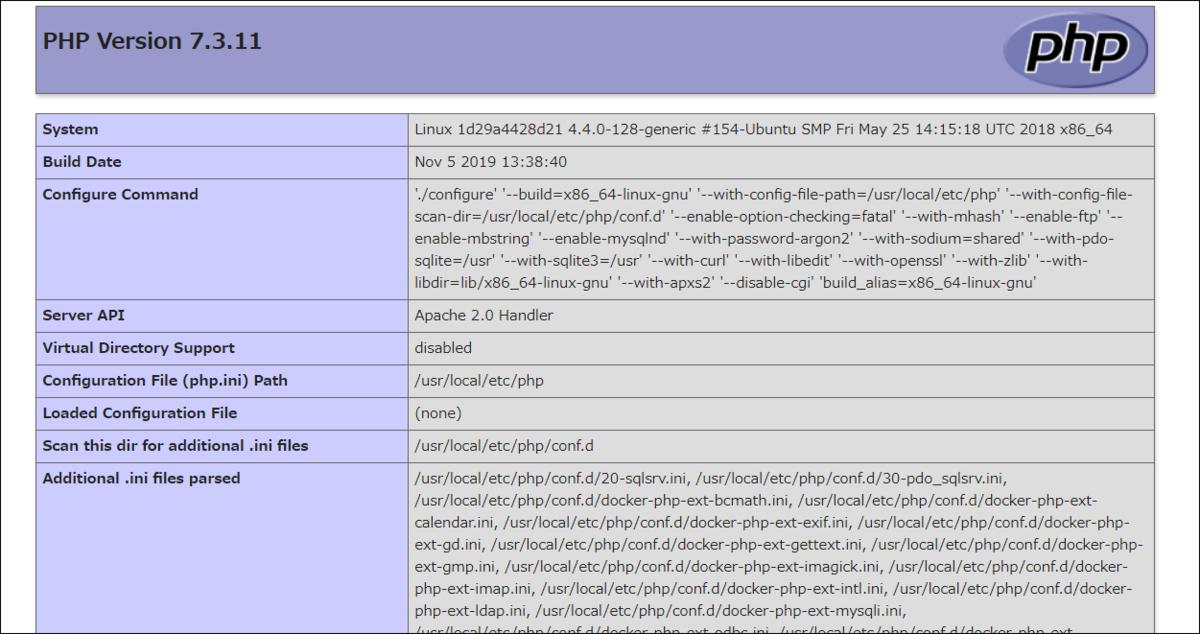 f:id:apicode:20200319205440p:plain
