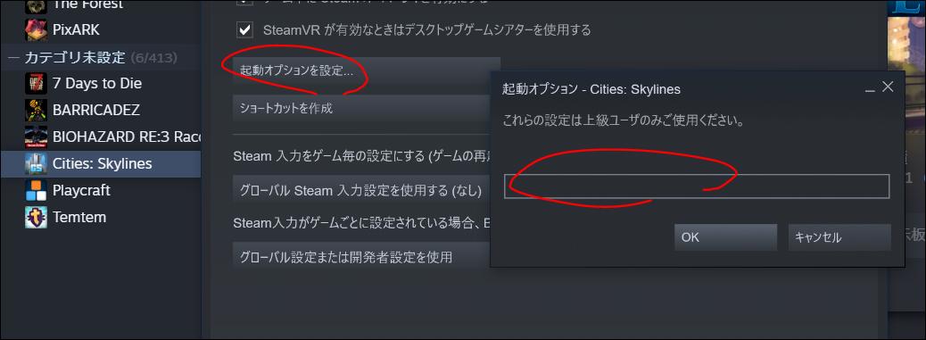 f:id:apicode:20200320164422p:plain
