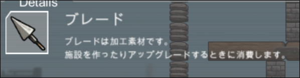 f:id:apicode:20200321105800p:plain