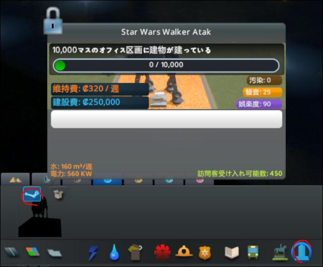 f:id:apicode:20200321163233p:plain