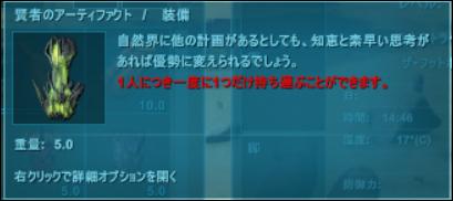 f:id:apicode:20200328110254p:plain