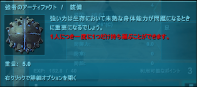 f:id:apicode:20200328110607p:plain