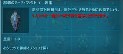 f:id:apicode:20200328110712p:plain
