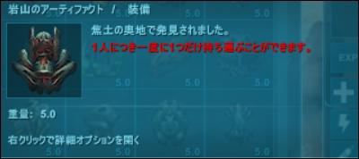 f:id:apicode:20200328110845p:plain