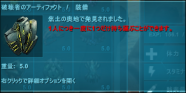f:id:apicode:20200328110853p:plain